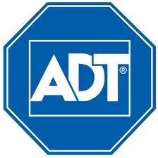 Pros & Cons of ADT Medical Alert System