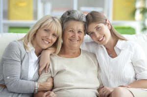 Elderly Monitoring Care: Common Senior Health Issues