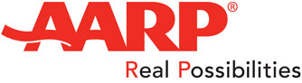 Is Aarp Worth The Cost Medical Alert Comparison