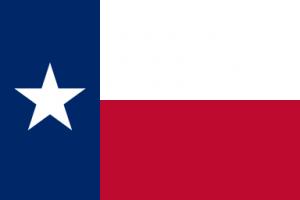 Texas Medical Alert