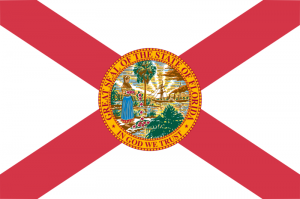 Florida Medical Alert