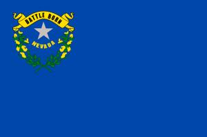 Nevada Medical Alert
