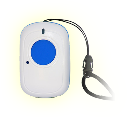 Adt Medical Alert System From Home Security To Senior