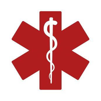 Choosing The Best Medical Alert Medical Alert Comparison
