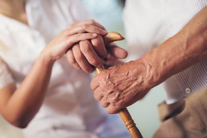Caring For Your Elderly Relative Medical Alert Comparison