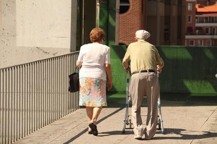 Keep Grandma And Grandpa Safe Medical Alert Comparison