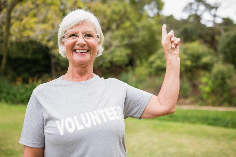 Volunteering Seniors In Action Medical Alert Comparison