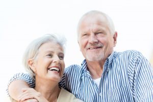 Protein and Senior Health – Are You Getting Enough?