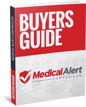 BUYERS GUIDE Medical Alert COMPARISON