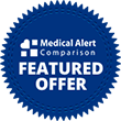 Medical Guardian Featured Offer