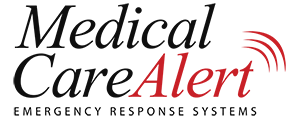 Medical Alert Editor's Top Pick