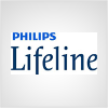 philips lifeline review