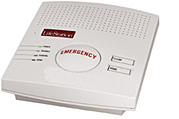 LifeStation Medical Alert System